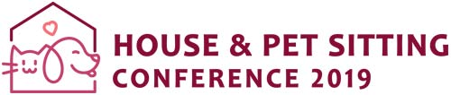 House and Pet Sitting Conference