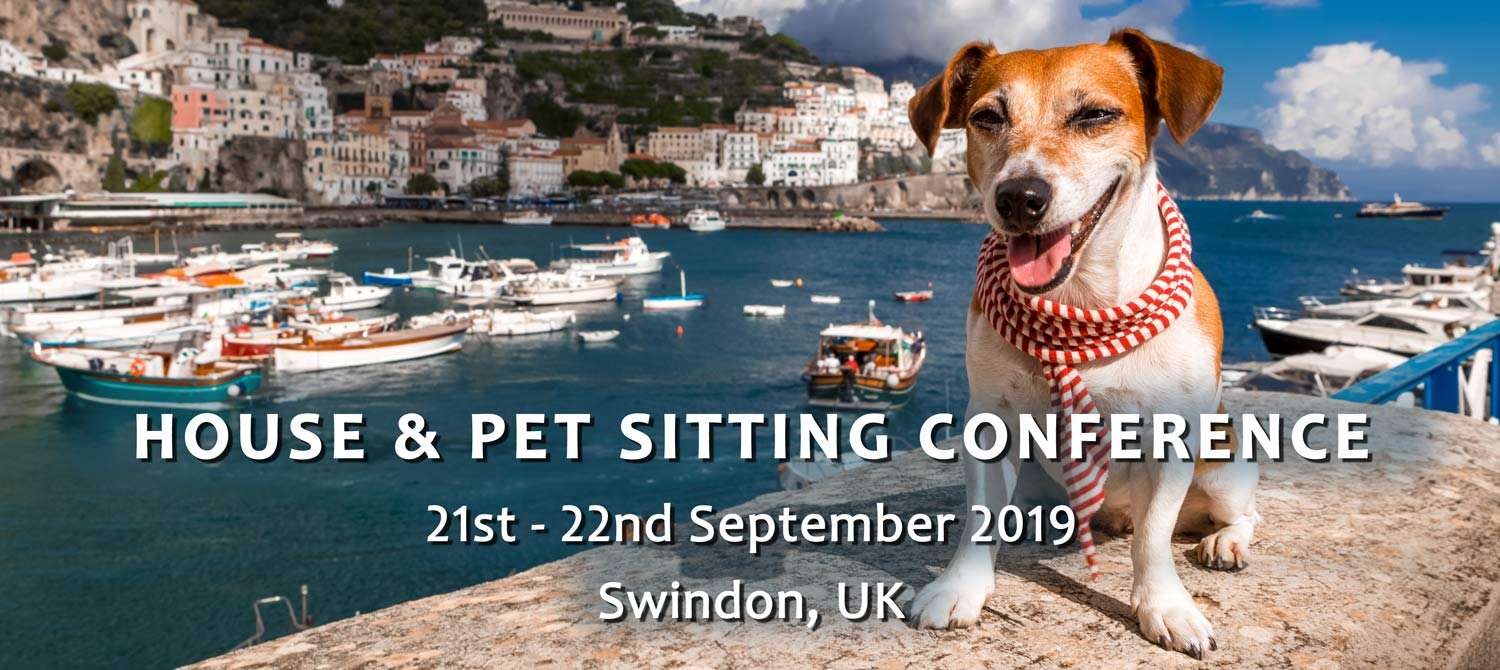 Home - House and Pet Sitting Conference