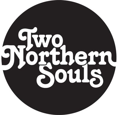 Two Northern Souls